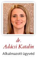 adacsi_katalin