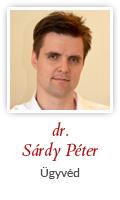 sardy_peter